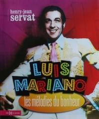 Louis Mariano a 100 ans