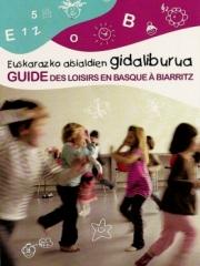 Euskara / Langue Basque