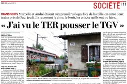 JDD Journal Du Dimanche
