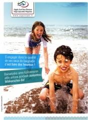 Agglo Sud Pays Basque Publicité
