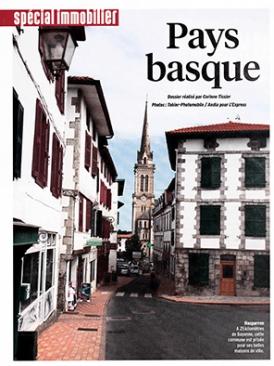 Magazine : L Express n° 3504 été 2018