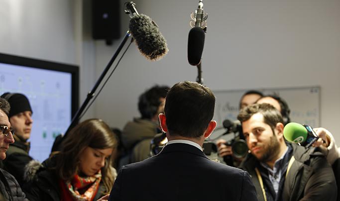 Politique : Benoit Hamon au Pays Basque et à la rencontre de BIZI