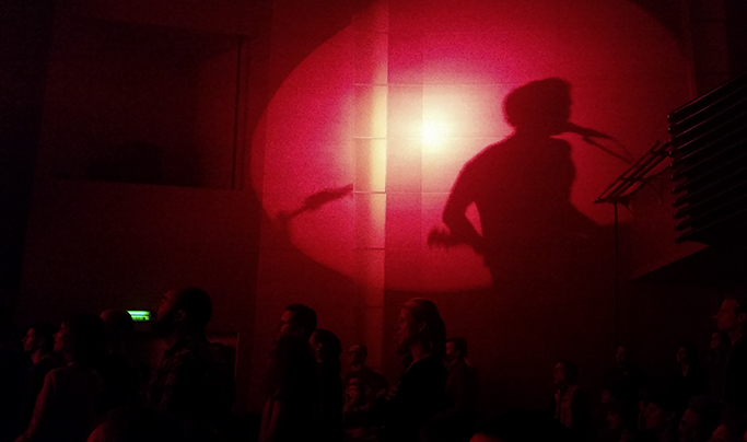 Culture Musique: Sinclair en concert à Biarritz