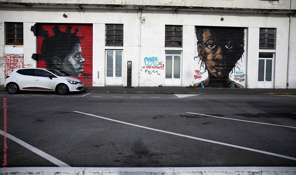 Immigration : A Bayonne, un ancien industriel versera 250 000 euros aux différentes associations d'aide aux migrants en Pays basque.