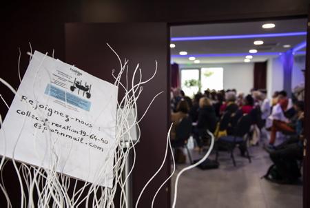 """L'avocat Carlo Alberto Brusa Président de l'association Réaction 19 invité à Bayonne au Pays basque à l'initiative du collectif Réaction 19 (64-40) en cours de création. Maitre Alberto Carlo Brusa a pris la parole devant un peu plus de 80 personnes regroupant une partie des adhérents de ce collectif, ainsi que des associations Réinfo Covid (64-40), Enfance & Libertés, Parents-64 et d'autres, qui avaient été invité pour l'occasion par ce collectif """"réaction 19, 64/40.  Lawyer Carlo Alberto Brusa President of the Réaction 19 association invited to Bayonne in the Basque Country on the initiative of the Réaction 19 (64-40) collective being created. Master Alberto Carlo Brusa spoke in front of a little more than 80 people bringing together some of the members of this collective, as well as the associations Réinfo Covid (64-40), Enfance & Libertés, Parents-64 and others, who had been invited for the occasion by this collective """"reaction 19, 64/40.  Bayonne, Pays basque, 64 , Nouvelle Aquitaine, Pyrénées Atlantiques, Sud Ouest, France, Europe. New Aquitaine, Basque Country."""